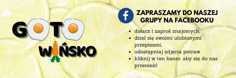 https://www.facebook.com/groups/gotowansko